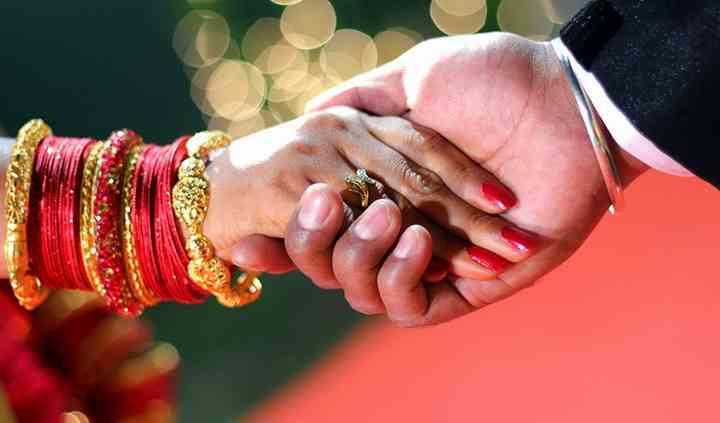 Vishal Khare Photography & Designing