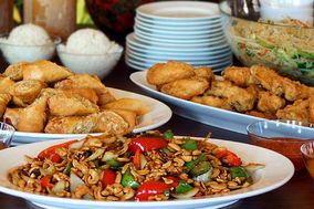 Labh Caterers