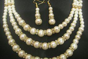 Blanche Jewellery
