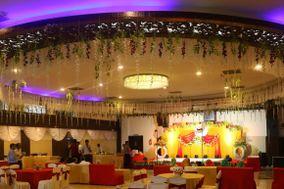 Vijay Paradise