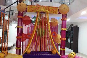 Niyarra Events, Agra