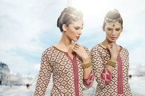 Roma Collections