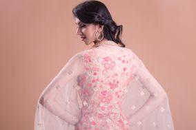 Ayika By Prachi Kumar
