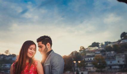 SN Dhiman Photography 1