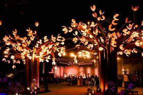 TRF India Event Studio LLP