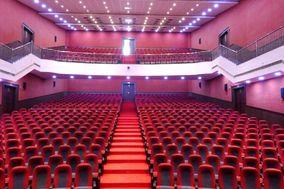 Athafy Auditorium