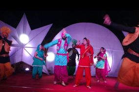 Beats Events & Entertainment Ghaziabad