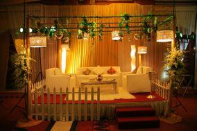 Fairytale Wedding, Chitranjan Park