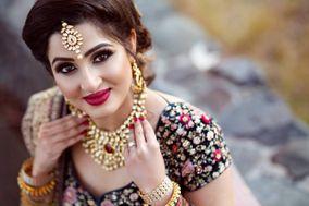 Just Click Photography, Naraina