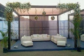 Fakhri Events
