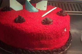 Noor Cake Shop