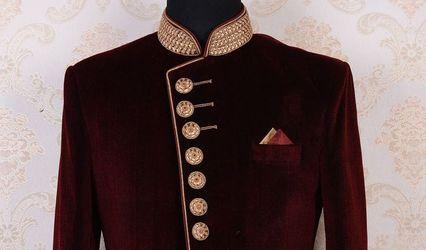 Stylish Collection, Ghatkopar West