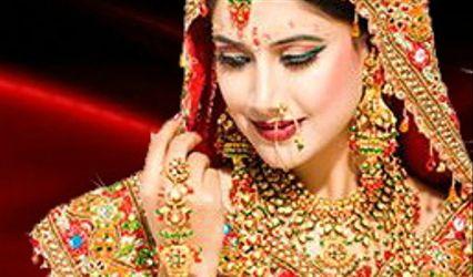 Thati Jewellers