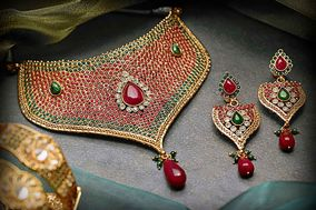 Sri Durga Jewellers