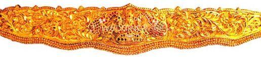 Om Prakash Jewels & Pearls