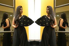 Pratishtha - The Label