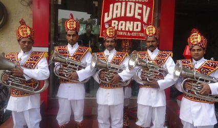 Jai Dev Band