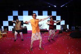 The Shaadi Boyz, Ahmedabad