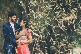Wedding Granth By Aashish Sharma