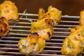 Bengal Catering Services, Salt Lake