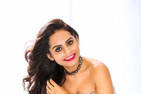 Anchor Malitha Fernandes