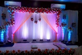 My Dream Events, Nellore