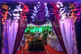 Credence Events