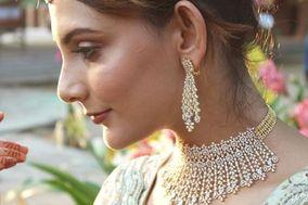 Jaipur Emporium Jewellers