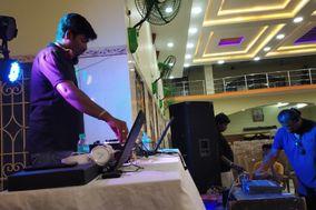 Modern Tamizha DJ