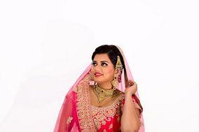 Bridal Artistry