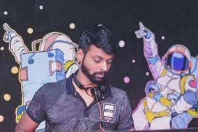 DJ Arjun Achar, Bangalore