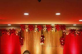 Jai Golju Event Managing & Wedding Planner