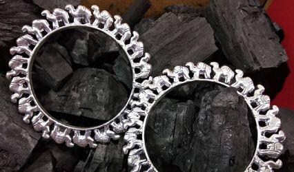 Tip Top Fashion Jewellery