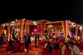 Prithvi Resorts & Hotels, Jalandhar
