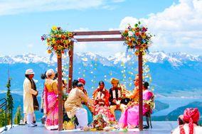 Uttarakhand Events, Mussoorie