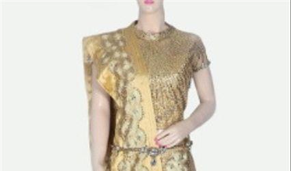 Fede Fashion Pvt. Ltd.