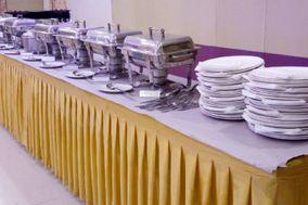 Shyam's Hospitality
