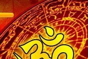 Astrology Expert Acharya Ji, Indore