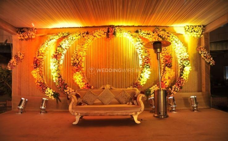 Ludhiana tents caterers junglespirit Gallery