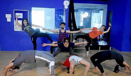 Keys Dance Academy