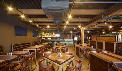 Mango Hotels Select – Jambudi (Ambaji)