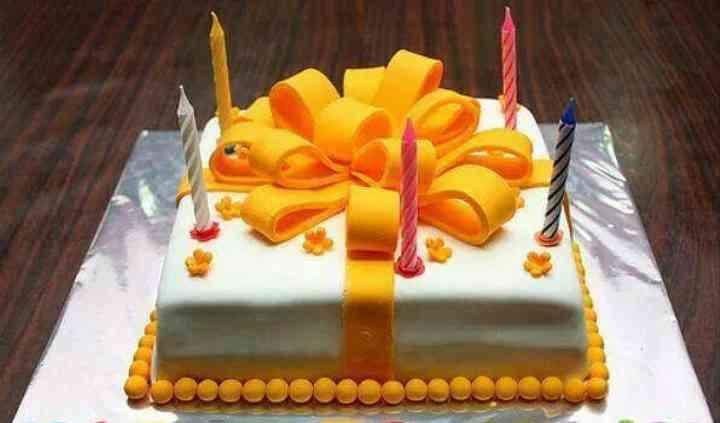 Cake Hut Jaipur