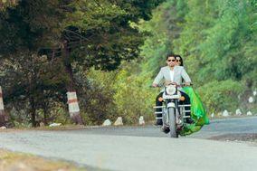 Sahil Maurya Photography