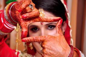 A-1 Photography by Amrik Singh