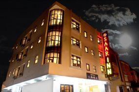 Saar Inn