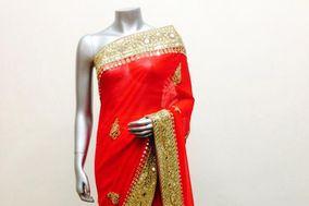 Akaya Couture by Puri Emporium