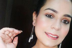 Chetna Taneja, Haridwar