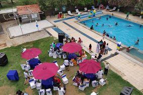 Summer Green Resort, Medchal