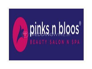 Pinks n Bloos