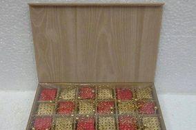 ChocoFun Chocolates